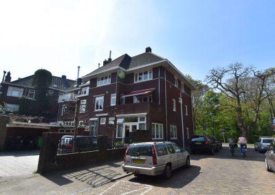 Koningslaan Utrecht